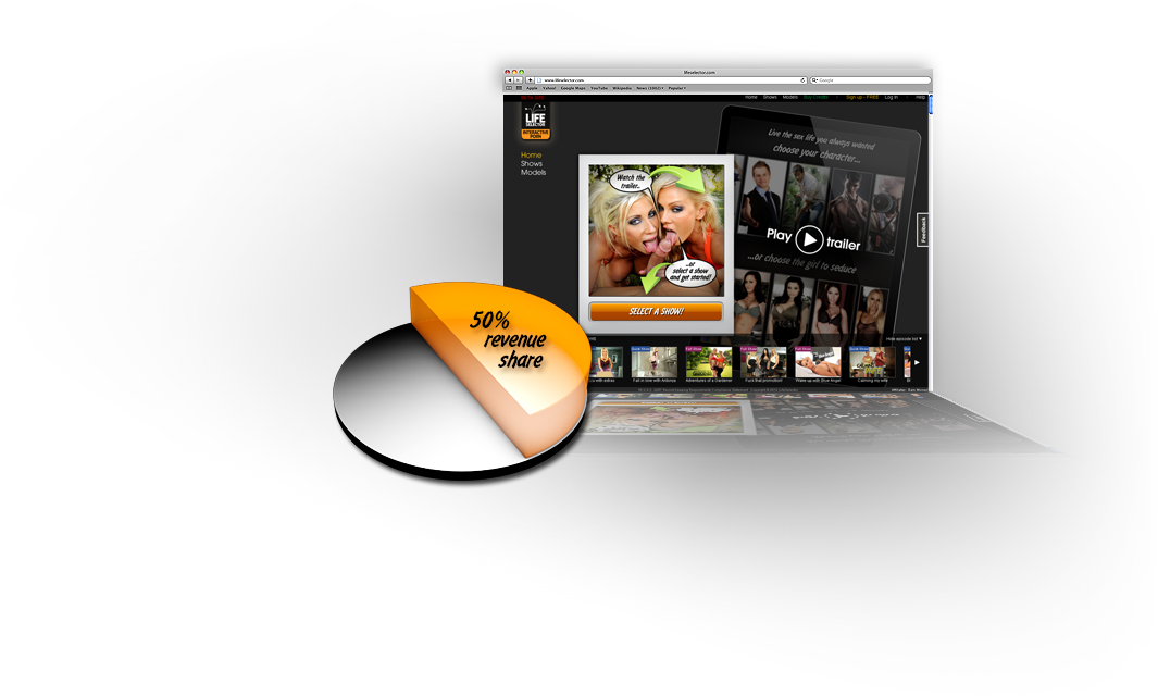 porn free no membership or download